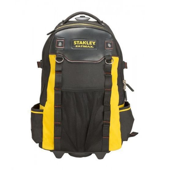 1-79-215 stanley рюкзак для инструмента fatmax с колесами отзывы британский dpm рюкзак, plce 100л