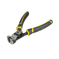 Кусачки торцевые FatMax Compound Action FMHT0-71851 190 мм Stanley 0-71-851