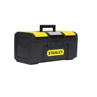 Ящик для инструмента Stanley Basic Toolbox 19