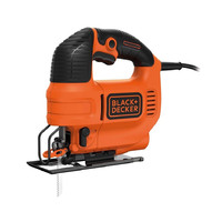 Электролобзик Black&Decker KS701PEK-XK