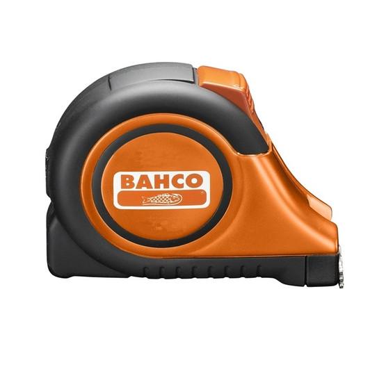 Рулетка bahco mtb-3-16-m бесплатные аппараты игровые клубнички
