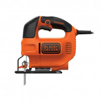 Электролобзик Black&Decker KS701E-QS